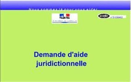 JUSTICE : Aide juridictionnelle et protection juridique - LexTimes.fr   Vulgarisation juridique   Scoop.it