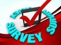 WYSE Travel Confederation launches global youth travel survey - eTurboNews | bini2bini | Scoop.it