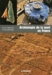 La notion de sépulture : de la sociologie à l'archéologie - Hominidés | Chroniques d'antan et d'ailleurs | Scoop.it