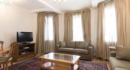 Serviced Apartments Hyde Park for Short Stay | Short Lets In Hyde Park | Short Let Apartments in London | Scoop.it