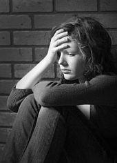Bipolar II: Anger, Angst & Understanding | World of Psychology | Bipolar Awareness | Scoop.it