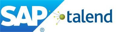La plate-forme 5.6 de Talend certifiée pour son intégration avec SAP® ERP | Talend | Talend Univers | Scoop.it
