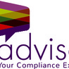 Compliance Central