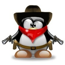 .18 SEO Killers You Must Clean Up and Avoid for 2013 and Beyond|ISEdb.COM | #SocialMedia | Scoop.it