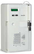 Medica EasyLyte Na/K/Ca/pH Analyzer   Electrolyte Analyzers   Block Scientific   Scoop.it