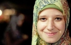 Al-Beltagy's letter to killed daughter Esmaa | Africa | World Bulletin | #R4BIA | Scoop.it