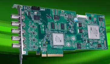 Matrox Mojito 4K Technical Specifications   electronic   Scoop.it