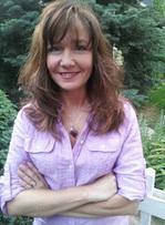 Heather Kopp: Not Another Recovery Memoir | Publishing News Industry | Scoop.it