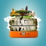 Çılgın Teyzeler 8 Temmuz 2013 izle | dizimizi | Scoop.it