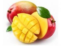 Food Safety Focus For NMB's Annual Mango Industry Reception During PMA's Fresh Summit - PerishableNews   Produce   Scoop.it