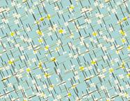 1956 Buffet - Papier Peint | PAPIER PEINT | Scoop.it