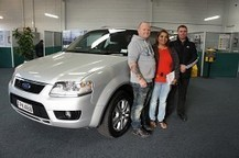 Cars for Sale Auckland | Enterprise Motor Group | Car Dealers | Scoop.it