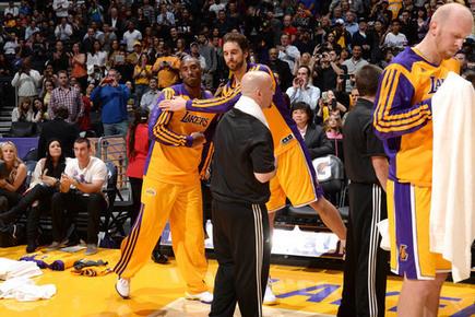 Sports.com | Goal setting for 2012 | Scoop.it