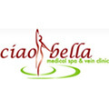 Ciao Bella Med Spa & Vein Clinic | Ciao Bella Med Spa & Vein Clinic | Scoop.it