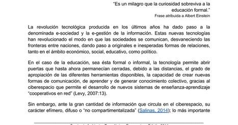 Curación de Contenidos  - Seminario ATE | Educacion, ecologia y TIC | Scoop.it