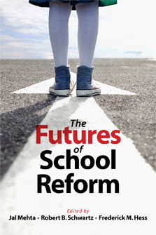 Is School Reform Making America Less Competitive? | school improvement process | Scoop.it