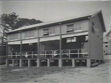 """Search results for 'subject:""""Coogee Public School""""' - Pictures, photos, objects - Trove 