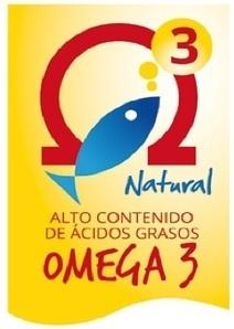 alimentación.es Omega 3 / Campañas / Pescados y mariscos | A DISFRUTAR CON LA COMIDA | Scoop.it