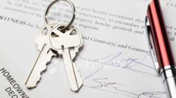 De olho nos direitos e deveres do inquilino e do proprietário | Soluções Imobiliàrias | Mercado Imobiliário | Scoop.it