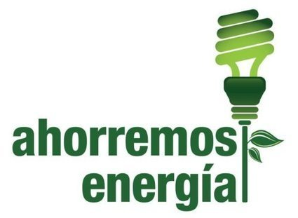 CONSEJOS PARA AHORRAR ENERGÍA ELÉCTRICA EN LA CASA | Ahorrar es + Vida | Scoop.it