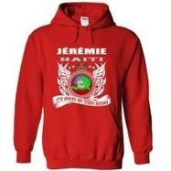 Jérémie, Haiti – It's where my story begins | Lucky Hoodie | It's where my story begins Lucky Hoodies | Scoop.it