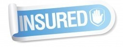 Motorcycle Insurance: Types of Coverage Explained   RI Motorcycle Accident   Scoop.it