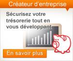 [ZOOM sur] La réserve de trésorerie par Locam | Les actus des entreprises | Scoop.it