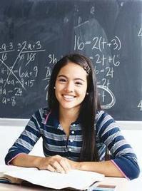 ONISEP - Cycles préparatoires communs aux écoles d'ingénieurs | Orientation ingénieur | Scoop.it