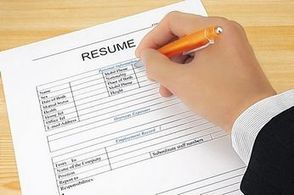 Job Search Strategy: Pertinent questions and answers - Times Herald-Record | Job Advice - on Getting Hired | Scoop.it