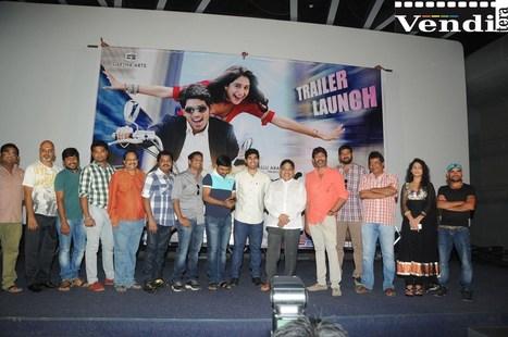 Telugu director Maruti Heading To Bollywood | Telugu Cinema News | Scoop.it