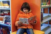 Publicatie - VGF Vragenlijst gezinsfunctioneren, Nederlands Jeugdinstituut | Creatieve Therapie | Zuyd Bibliotheek | Scoop.it