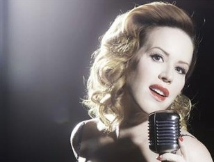 The Multitalented Molly Ringwald: Actor, Musician, Writer | Developing Creativity | Scoop.it
