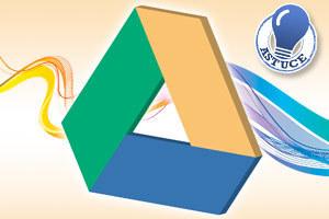 Google Drive | Outils et  innovations pour mieux trouver, gérer et diffuser l'information | Scoop.it