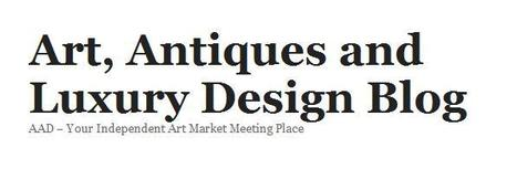 Fashioning standards for industry conduct (Art & Antiques) | Consumption Junction | Scoop.it