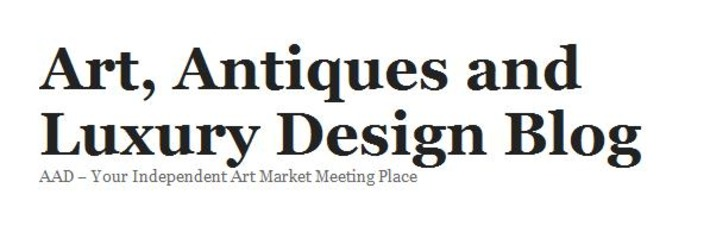 Fashioning standards for industry conduct (Art & Antiques) | Antiques & Vintage Collectibles | Scoop.it