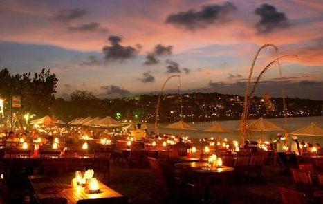 Paket Tour Bali 2 Hari 1 Malam Termasuk Hotel 1   fastatour   Scoop.it