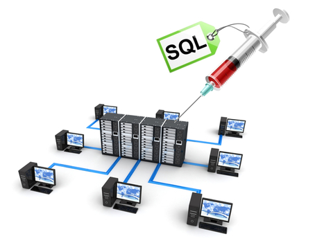 What is SQL injection and how to prevent SQL injection? - Tech information on Geek Story   Story of the day   Scoop.it