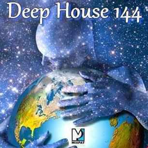 MIXPAT - Deep House 144   DjAlert   Scoop.it