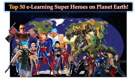 Costes y Beneficios  del aprendizaje inverso (el milagro del flipped learning) | Tecnologia e  Educacão | Scoop.it