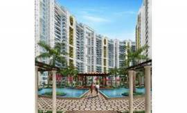 Sikka Kaamna Greens New Launch in Noida | Property in Noida, Real Estate in Noida | Scoop.it