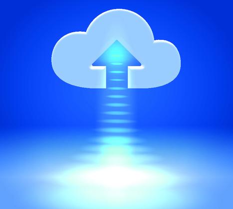 Dropbox concilie BYOD et stockage en ligne | Outils sympas et utiles pour collaborer, chercher, partager... sur le web | Scoop.it