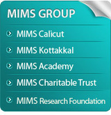 Welcome to MIMS: The First NABH Accredited Multispeciality Hospital in Calicut (Kozhikode), Kerala, India | best ent hospital in india | Scoop.it