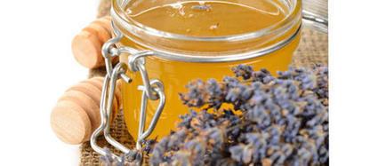 Quelles sont les vertus du miel ? | Dessiner sa Silhouette, Avoir la Maitrise sur Son Corps, et Se Sentir Bien au Quotidien... | Scoop.it