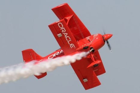 Oracle Continues March To Cloud Buying Data As A Service BrokerDatalogix - TechCrunch | HJ Big Data | Scoop.it