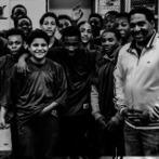 Harlem Liberation School Presents Antonio Hendrickson! | Society and culture | Scoop.it