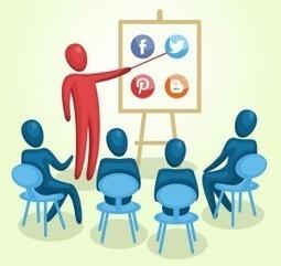 La Relation Client : l'oubliée des réseaux sociaux ? | Relation client et médias sociaux | Scoop.it