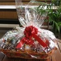 Italians will buy 5,5 million gastronomic gift baskets for Christmas ... | Saffron Le Marche | Scoop.it