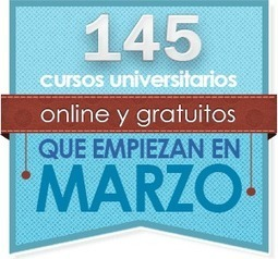 39 mini cursos gratuitos para educadores | desdeelpasillo | Scoop.it