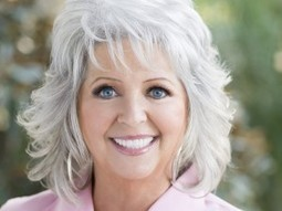 Can Content Marketing Save Paula Deen? - Pushing Social | Consumer Psychology and Digital Content Marketing | Scoop.it