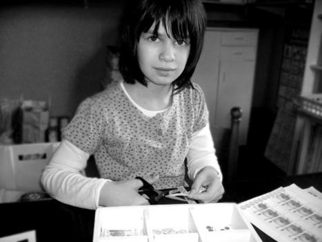 La liberté de scolariser à domicile est surveillée (480) | CRAKKS | Scoop.it